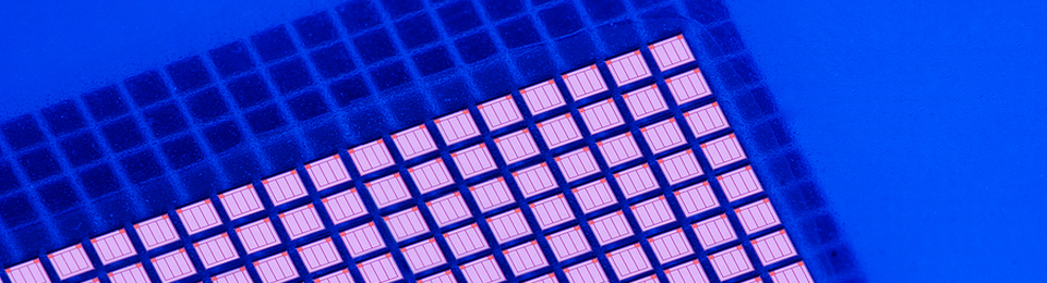 Enabling low cost mass production of microfluidics and lab-on-chip applications.